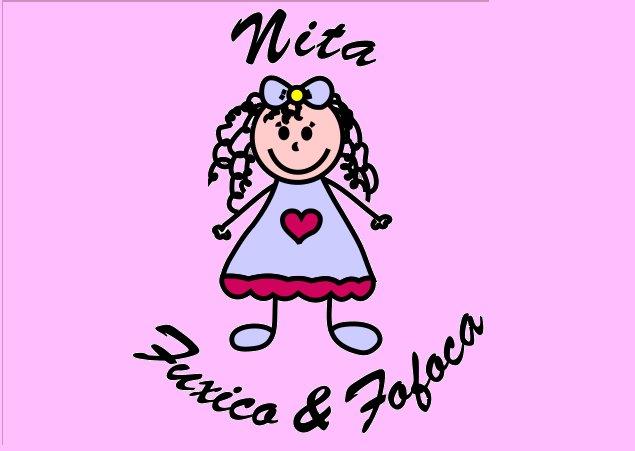Nita Oliveira