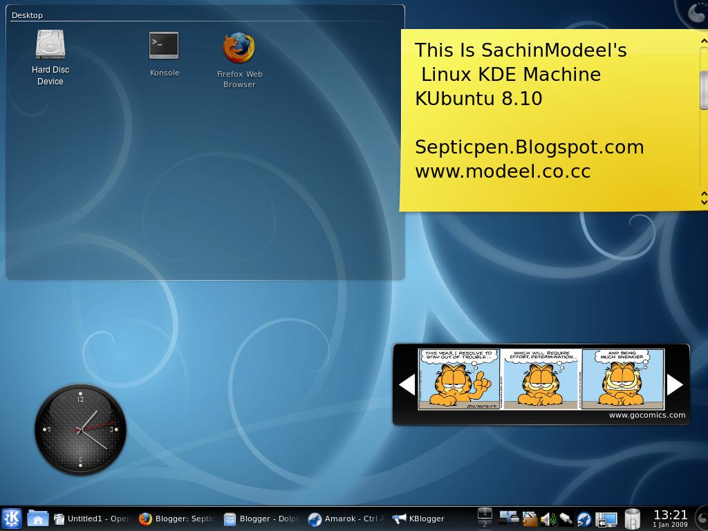 [KUbuntu_desktop_pic]