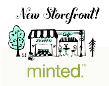 Shop our new storefront