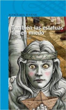 external image Tambien-estatuas-tienen-miedo_med.jpg