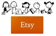 {Etsy Love}