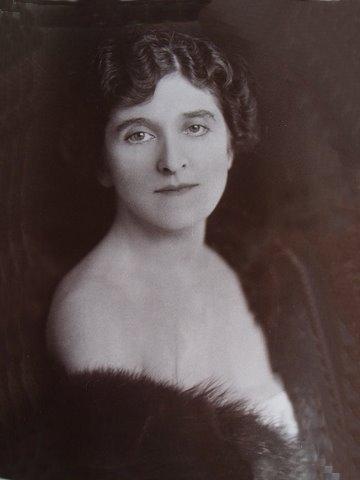 Cash For Coronets: Almina Victoria Maria Alexandra ...