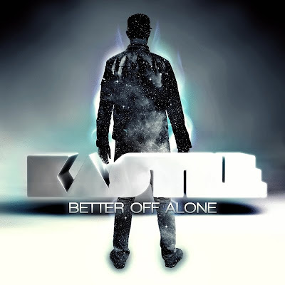 better off alone essay Kalmani: nobody expected better off alone to become such a worldwide hit jurgen wanted to stay the underground club dj that he was, so we asked judy to perform the song it was then that we decided to call it alice deejay.