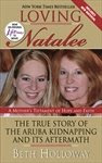 LOVING NATALEE by Beth Holloway
