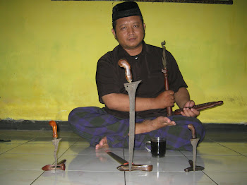 Koleksi 4