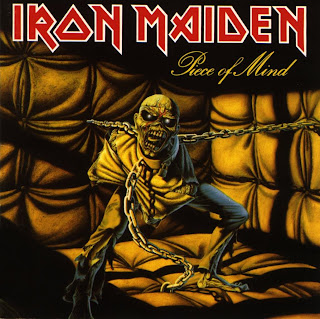-SOLOGRAFIA IRON MAIDEN 1980<+>2003- Piece-Of-Mind