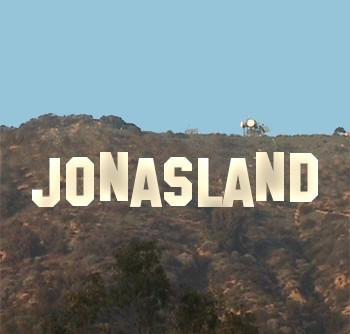 Jonasland