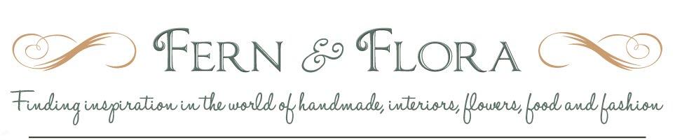 Fern & Flora