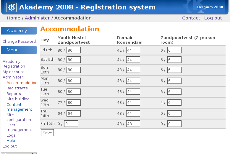 [registration_module_accommodation]