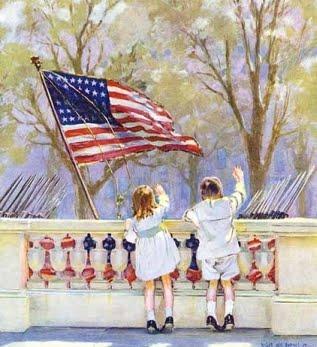 [Passing_American_Flag_in_Parade.jpg]