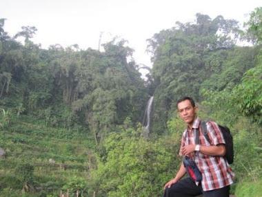 Coban Canggu