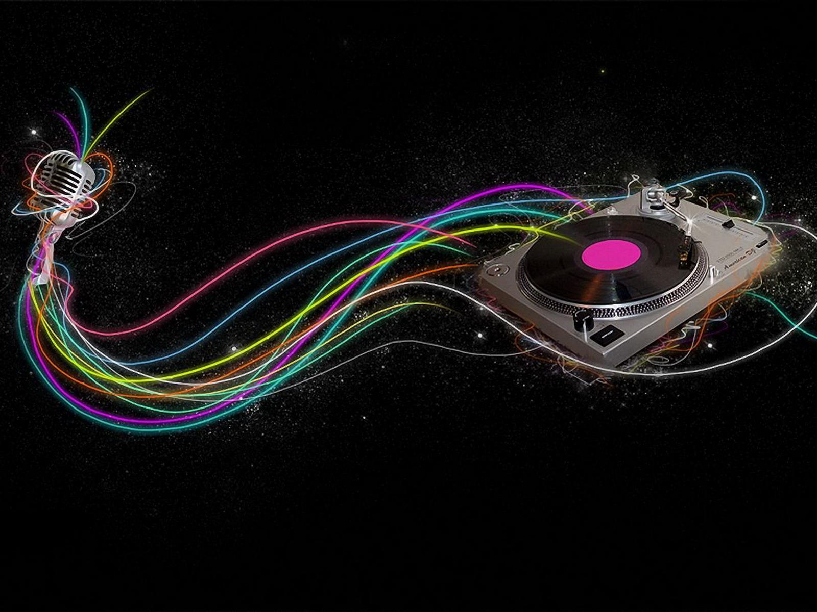 Espaço-tribalhouse: HUGO DIAS DJ