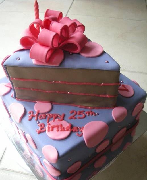 Birthday Cake For Zeenat Image Inspiration of Cake and Birthday