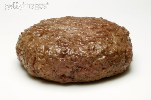 Patty Hamburger Recipe - Juicy Ground Beef Grilled Patty HamburgerGrilled Hamburger Patty