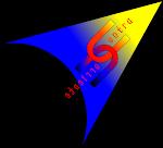 Logotipo de la Unión