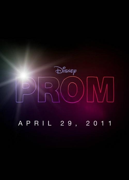 http://1.bp.blogspot.com/_dISkoprgqWc/TQlcOR6yK-I/AAAAAAAAE2k/QNFzjpN9VeQ/s1600/official-prom-poster-02.jpg