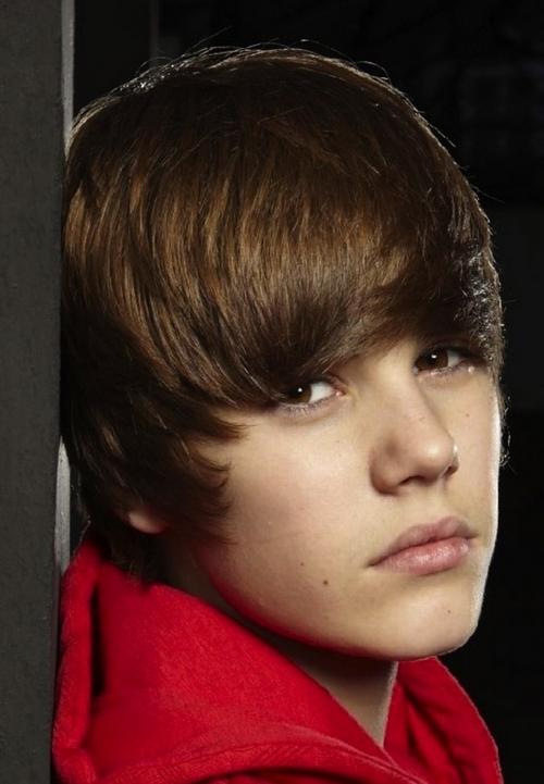 Cómo tener el corte de pelo de Justin Bieber 19 pasos - Corte De Pelo De Justin Bieber