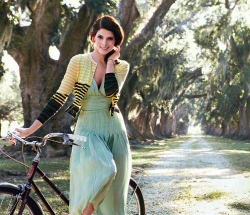Ashley Greene en Vogue (habla de su relación con Joe por primera vez!!!!!!!!) Ashley-greene-tv-0311-3