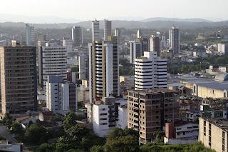 Itabuna Urgente | O site de notícias da região: Itabuna registra ...