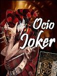 Web de Ocio Joker...