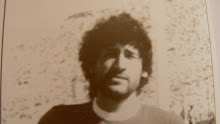 Osvaldo Santana