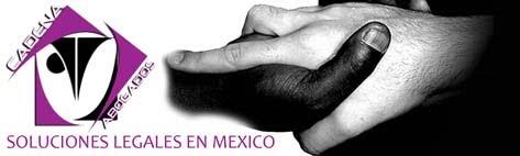 SOLUCIONES LEGALES EN MEXICO