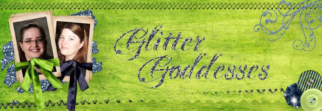 Glitter Goddesses