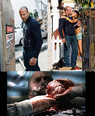 jason statham biography wikipedia