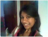 Menasha Paranavithane
