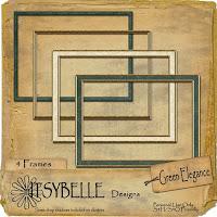 http://mitsybelle.blogspot.com