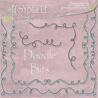 http://mitsybelle.blogspot.com/2009/04/freebie-doodles.html