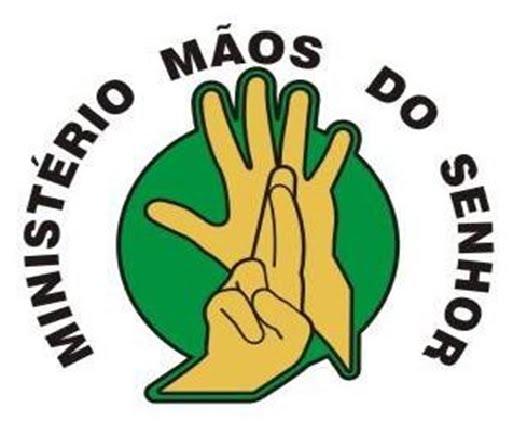 Ministério Mãos do Senhor