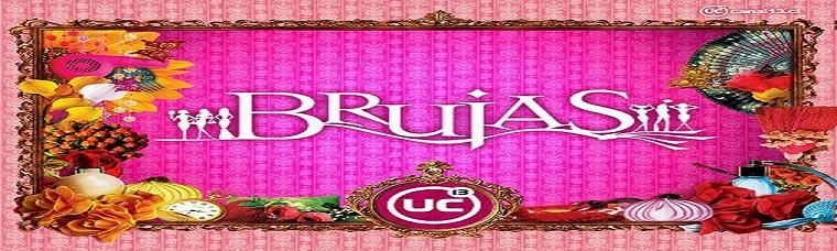 brujasTV