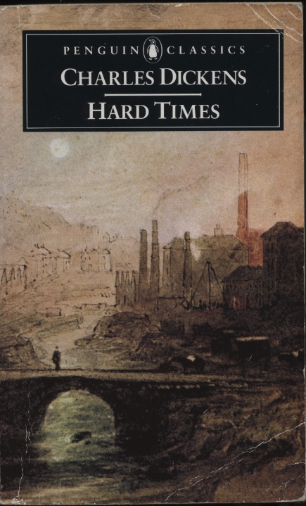 dickens hard times essay questions Suggested essay topics and study questions for charles dickens's hard times perfect for students who have to write hard times essays.