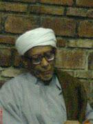 Habib Husein