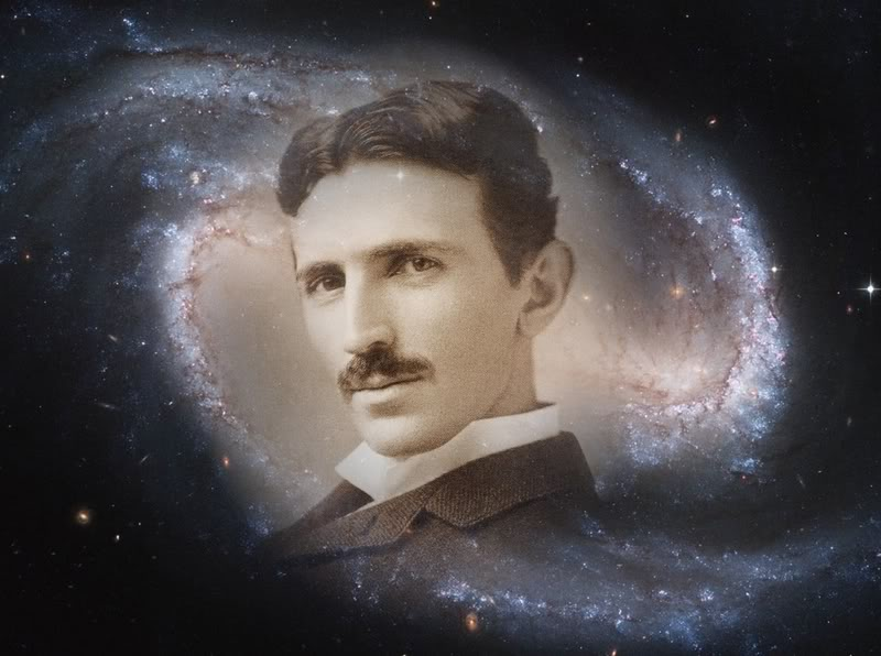 "a biography of nikola tesla a great scientist ""was nikola tesla a scientist or engineer nikola tesla was a scientist was tesla really a scientist of any great historical significance or talent."