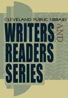 CPL Writers and Readers Series