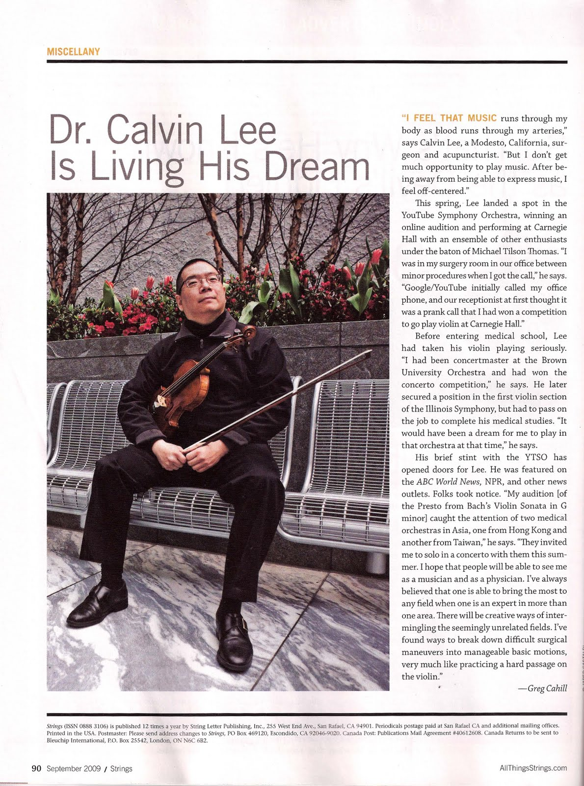 [strings+magazine+calvin+lee+strings+magazine.jpg]