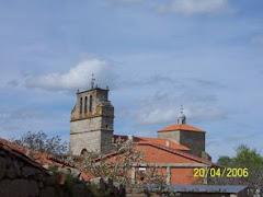 Iglesia 2006