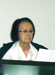 PREGÓN DE LAS FIESTAS DE BOGAJO 2010 por Ángela Hernández Benito