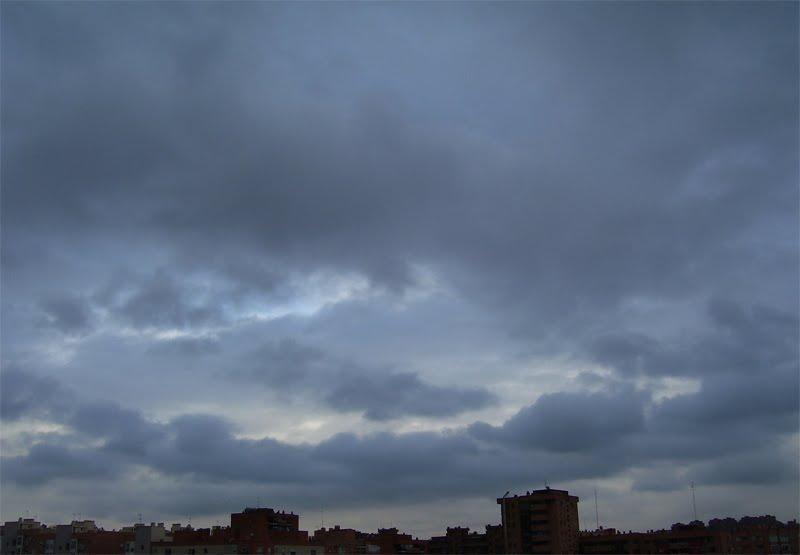 El dilema de hamlet el cielo de madrid 06 de marzo del 2010 - El cielo de madrid ...