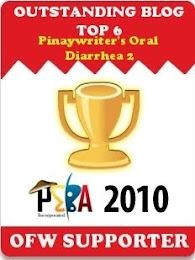 PEBA 2010