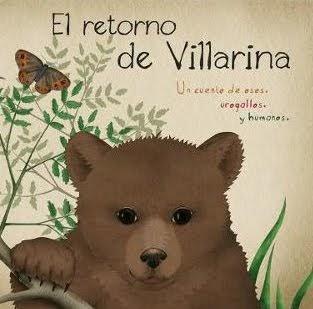 Manos peque as sonrisas grandes libros relacionados con for Valla infantil carrefour
