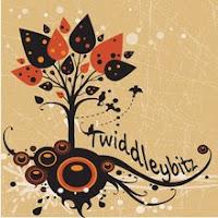 Twiddlebitz
