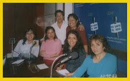 PROGRAMA RADIAL : RAPHAEL Y SUS CANCIONES