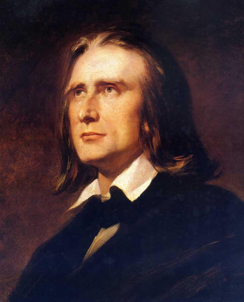 http://1.bp.blogspot.com/_dKPsEjEuANE/S-pCOUSjS_I/AAAAAAAABZY/Fp7OZDYGIVM/s1600/Franz+Liszt.jpg