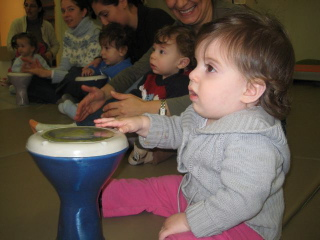 [captivated+with+the+darbuka]