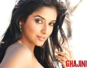 ghajini all songs mp3 download