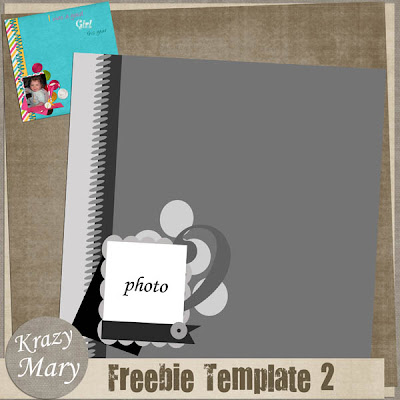 http://krazymaryscraps.blogspot.com/2009/12/new-products-and-freebie.html