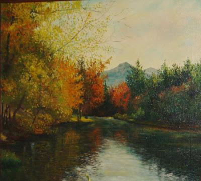 i buy paintings